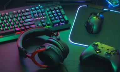Konsola czy komputer – odwieczne pytanie graczy