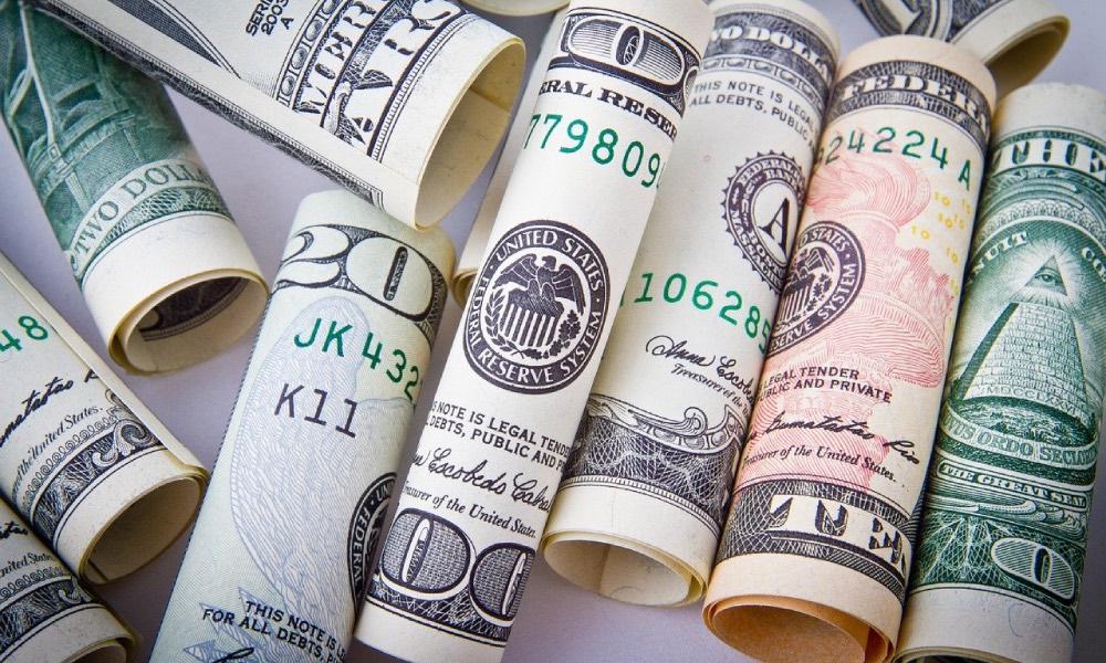 Kredyt hipoteczny: jak przygotować się do aplikacji i zwiększyć szansę jej powodzenia?
