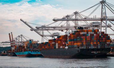 Jak reklamować i promować usługi logistyczne?