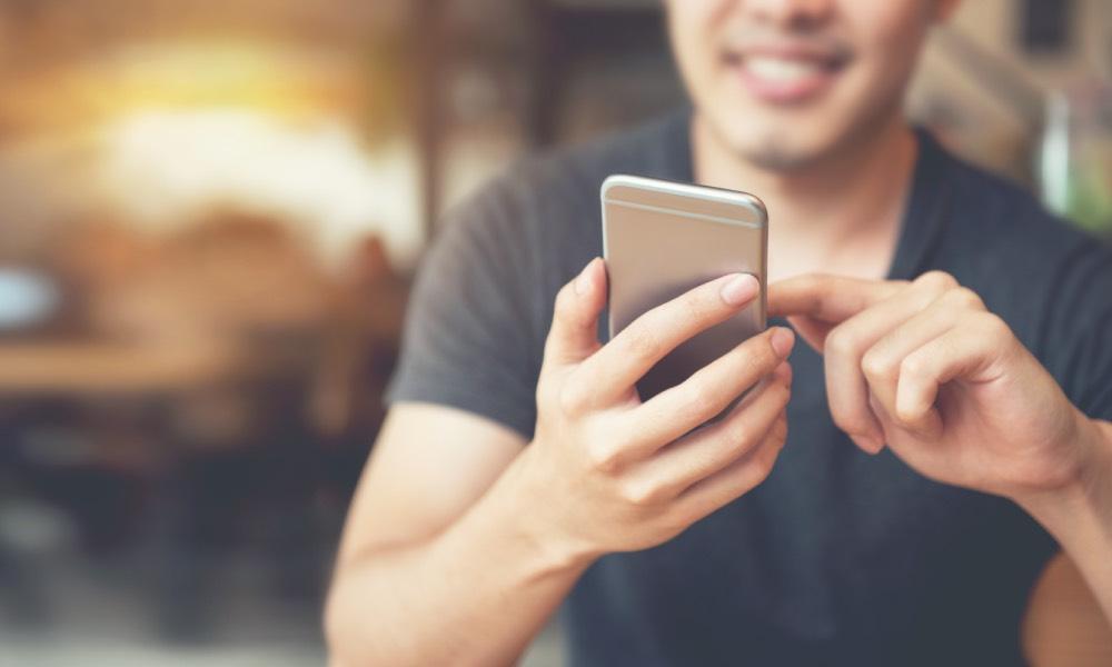 Marketing mobilny – czy jest skuteczny?