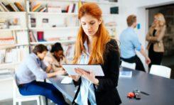 Elektroniczny obieg dokumentów – korzyści z wdrożenia dla dużej i małej firmy