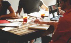 CRM dla pośredników - jak przygotować dobrą ofertę?