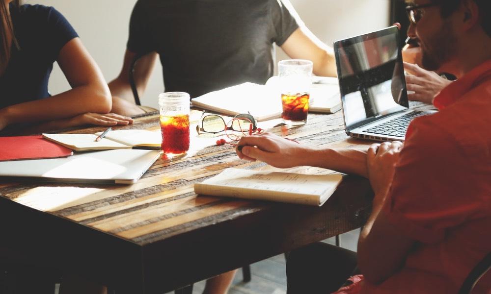 CRM dla pośredników – jak przygotować dobrą ofertę?