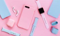 Elektroniczne gadżety dla pań – trendy