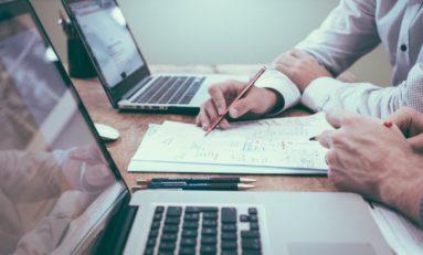 Jak opracować strategię cenową e-commerce? Pomoże Ci w tym monitoring cen konkurencji