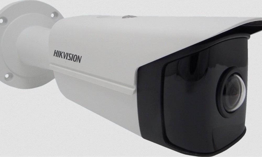 Pięć powodów, dla których warto zainstalować kamerę IP w swoim domu
