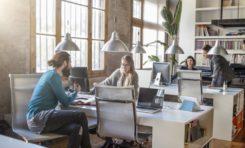 Service design – najważniejsze zasady projektowania usług