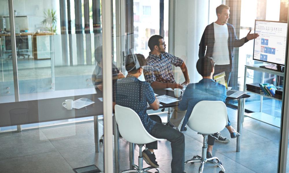 Dobry zespół, który ogarnie service design? Różnorodność przede wszystkim!