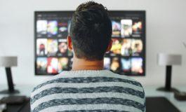 Telewizja 4K – jak technologia wpływa na obraz?
