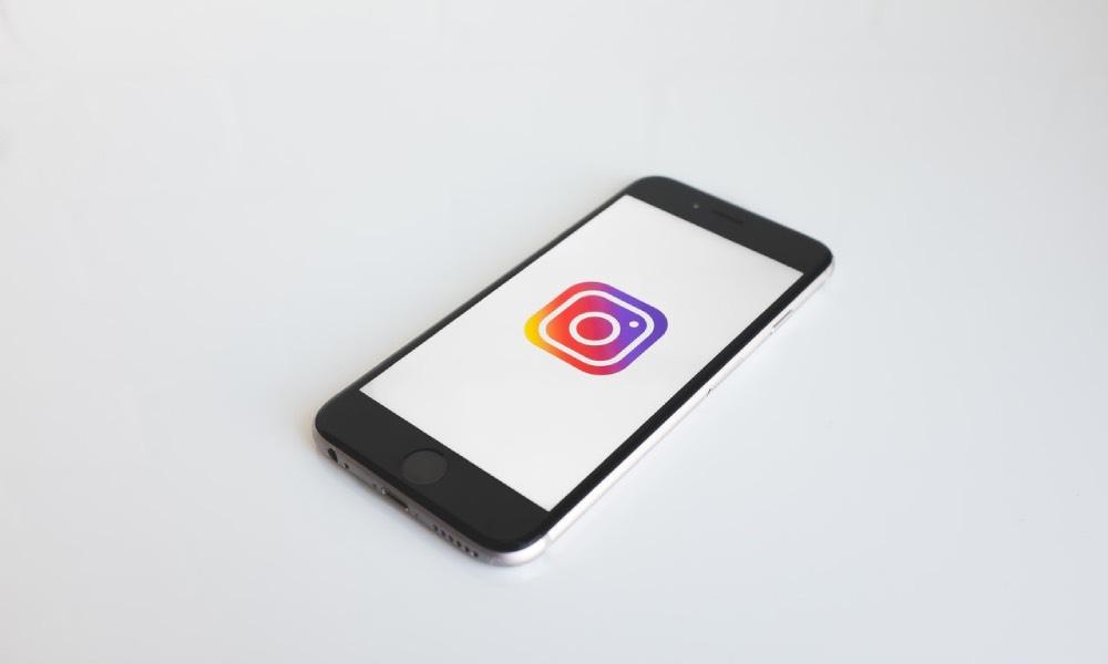 Jak zdobyć popularność na Instagramie? Kilka wskazówek dla początkujących