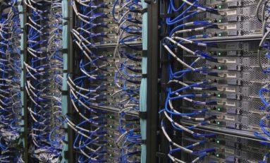 Serwery Dell EMC PowerEdge i wszystko, co musisz o nich wiedzieć