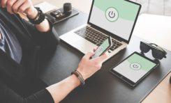 Ubiquiti – postaw na niezawodną łączność w swojej sieci bezprzewodowej
