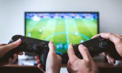 Konsola Playstation 5 - czy warto ją kupić?