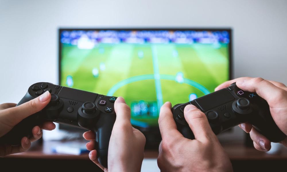 Konsola Playstation 5 – czy warto ją kupić?