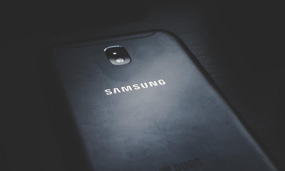Dbaj o stan swojego telefonu