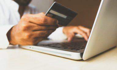 Pożyczki online dla zadłużonych - jak uzyskać?