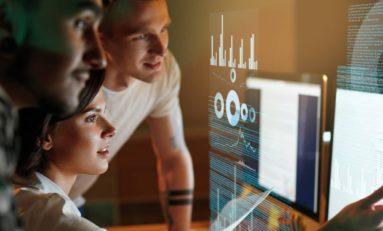 Certyfikaty dla specjalistów IT - jakie warto zdobyć?