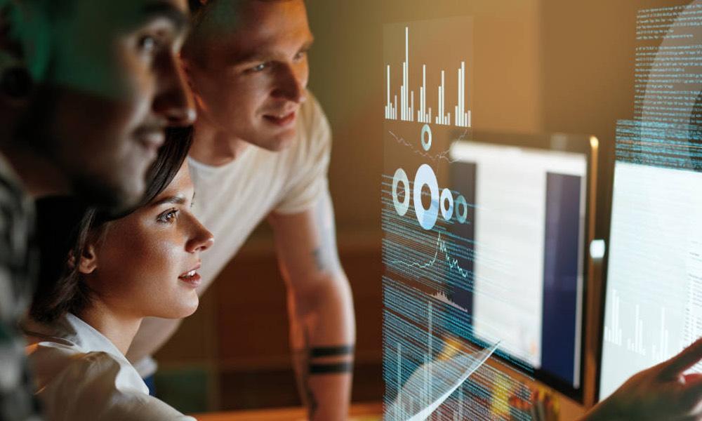 Certyfikaty dla specjalistów IT – jakie warto zdobyć?