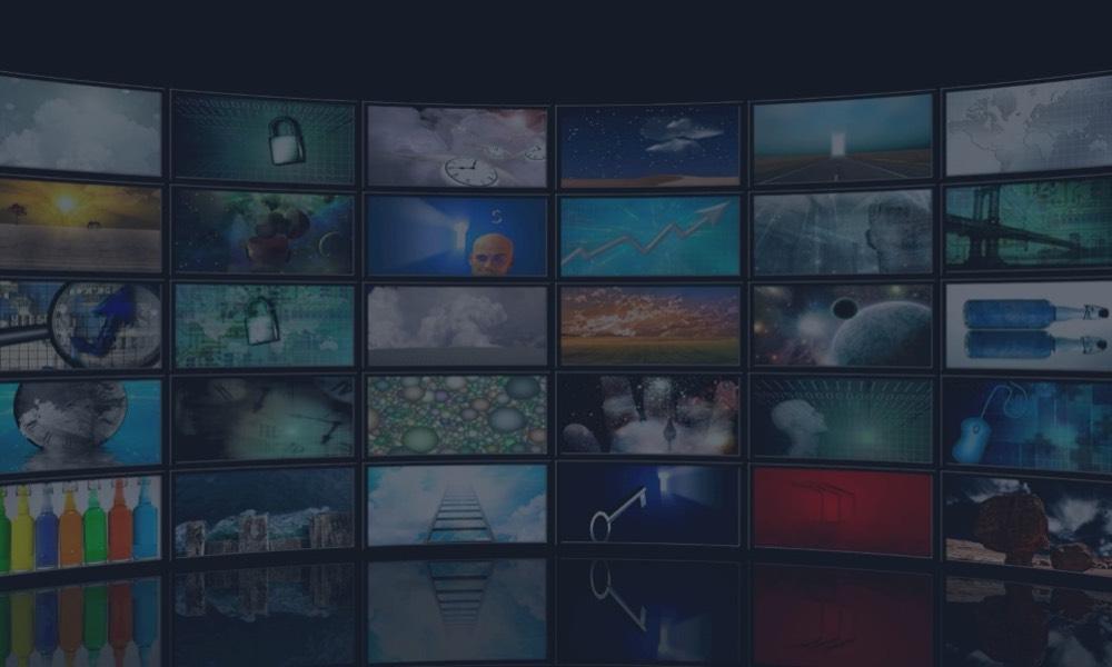 Digital Signage – jakie daje możliwości i dlaczego warto skorzystać z tego systemu?