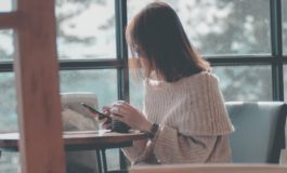 Abonament bez telefonu – dlaczego się opłaca?