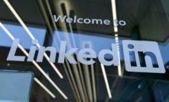Jak prowadzić profil firmowy na LinkedIn?