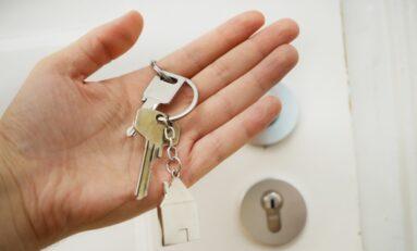 Kredyt hipoteczny – na co zwrócić uwagę przed złożeniem wniosku?