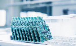 Produkcja obwodów drukowanych – jak się tworzy płytki PCB?
