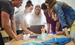 Jak wygląda profesjonalna prezentacja dla firm?