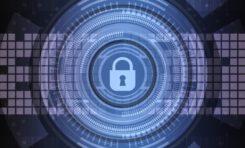 Firewall - korzyści zastosowania zapory sieciowej w biznesie