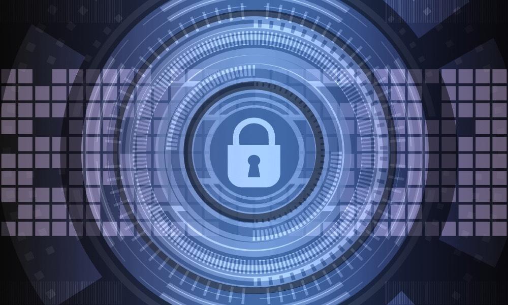 Firewall – korzyści zastosowania zapory sieciowej w biznesie