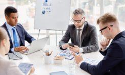 Czym jest influencer marketing i jakie ma znaczenie dla public relations?