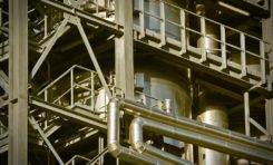 Planowanie produkcji - usprawnij proces produkcji z systemem APS