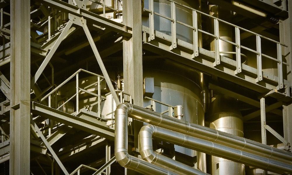 Planowanie produkcji – usprawnij proces produkcji z systemem APS