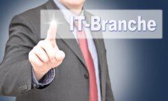 Brakuje doradców klientów w branży IT. Sprawdź co musisz umieć aby znaleźć pracę!