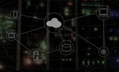 Zarządzanie chmurą – jak przebiega?
