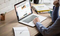Tworzenie stron WWW dla każdego biznesu