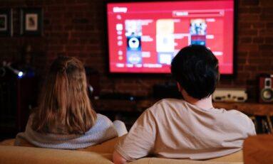 Ile kosztuje reklama w telewizji?